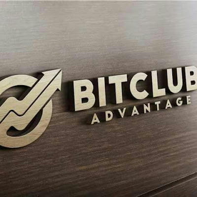 bitclub advantage