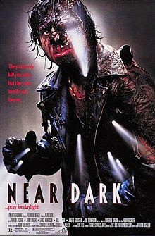 http://www.vampirebeauties.com/2014/06/vampiress-review-near-dark.html