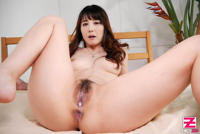 Ảnh sex Yuuna Sasaki