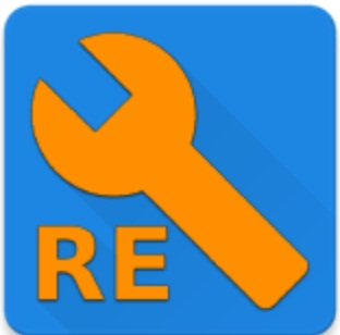 Root Essentials APK