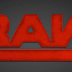 Dois grandes segments são anunciados para o RAW da semana que vem
