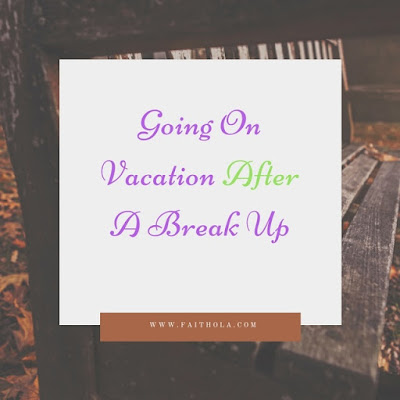 vacation-after-a-breakup