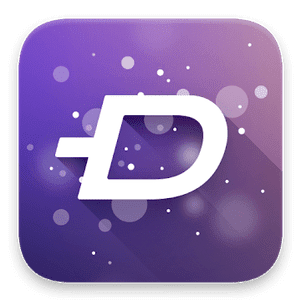 ZEDGE™ Ringtones & Wallpapers v5.62.3 Final Mod Ad Free APK is Here !