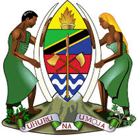 Jobs Opportunities at Government of Tanzania