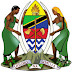 134 Jobs Opportunities at Government of Tanzania