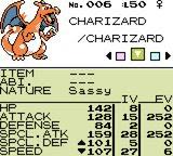 pokemon god of arena screenshot 3