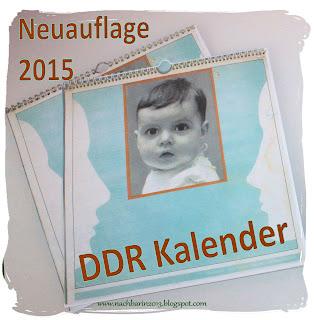 http://nachbarin2013.blogspot.co.at/2015/09/der-ddr-babykalender-in-neuer-auflage.html