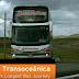 Desde Rio de Janeiro Brasil a Lima Perú, Transoceanica el viaje mas largo del mundo en bus- Deutsche Welle Documental