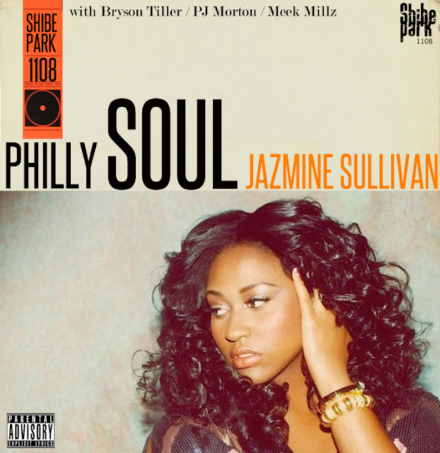 Philly Soul Mixtape