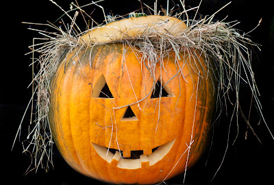 Top 10 Christian-approved names for Halloween
