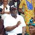 Osun 2018: Osun PDP Members Drum Support For Otunba Waliyulah Adebayo's Governorship Ambition(See Photos)