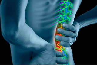 Low Back Pain Is Your Worst Enemy. Read On How To Defeat It Now!
