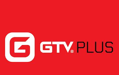 [AoE] Hướng dẫn khắc phục một số lỗi thường gặp trên nền tảng GTV Plus và phiên bản AoE AntiHack