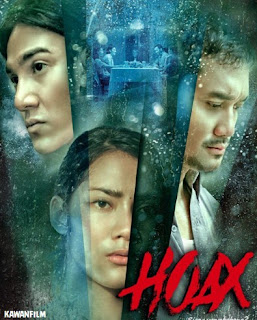 Hoax (2018) WEBDL Full Movie