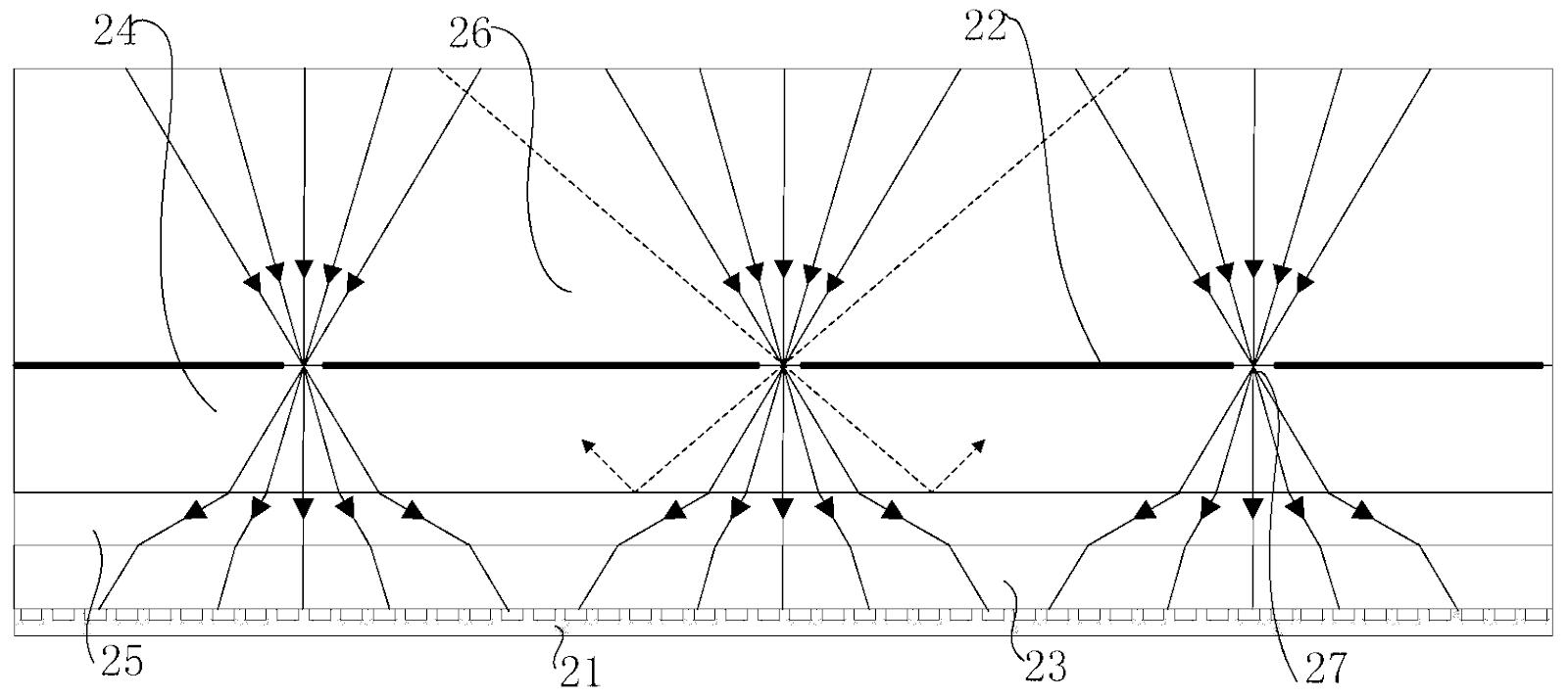 Imaging   VoXel Interaction Design