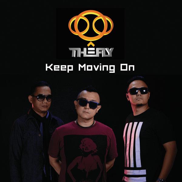 Download Lagu The Fly Terbaru