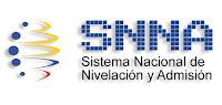 logo del snna