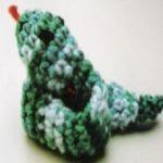 http://translate.patron gratis serpiente amigurumi | free amigurumi pattern snake .com/translate_c?depth=1&hl=es&rurl=translate.google.com&sl=ru&tl=es&u=http://www.liveinternet.ru/users/marguwa/post129757607/&usg=ALkJrhgkyWj9YipU06wcpni0FMtqj5059Q