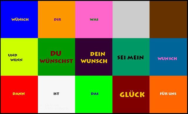 http://www.monomond.de/kacheln/index.html