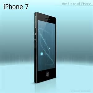 7 How to Distinguish Genuine or Fake iPhone 7 - BLOGOSMILE