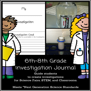 https://www.teacherspayteachers.com/Product/6th-7th-8th-Grade-Investigation-Journal-Student-Created-Experiments-2797701?aref=blfszu6i
