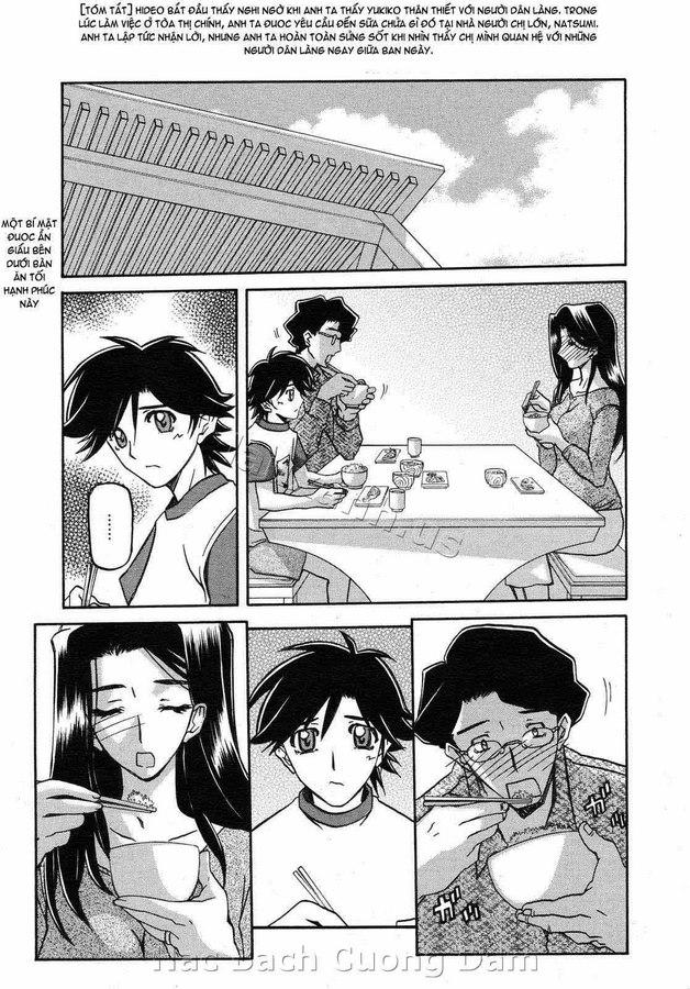 Hình ảnh hentailxers.blogspot.com0016 trong bài viết Manga H Sayuki no Sato