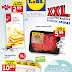 Catalogue lidl - 26 Avril au 05 Mai 2017