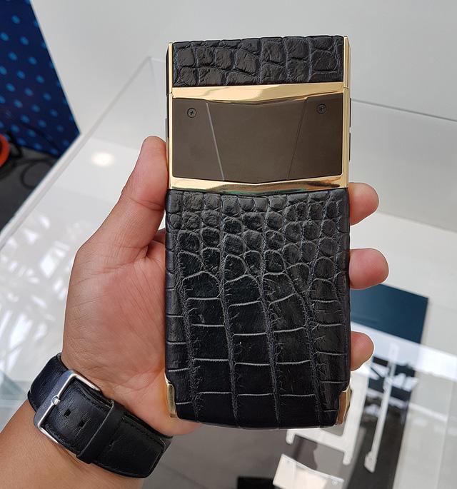 smartphone viettel 1