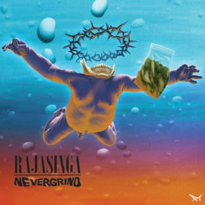RajaSinga Band - All Album Download (Mediafire) Death Metal | Grindcore
