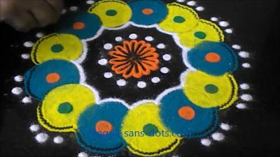 unique-rangoli-designs-3010ab.jpg
