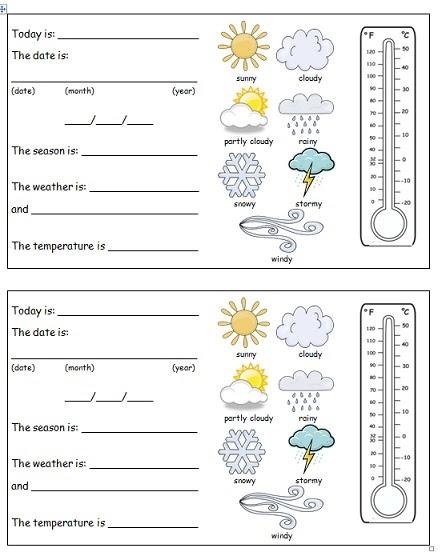 weather worksheet new 729 weather worksheet 2nd grade. Black Bedroom Furniture Sets. Home Design Ideas