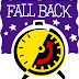 My Clock Didn't Change for Fall Back - What Happens?