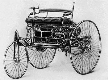 Between 1832 And 1839 The Exact Year Is Uncertain Robert Anderson Of Scotland Invented First Electric Carriage Cars Used Rechargeable