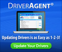DriverAgent