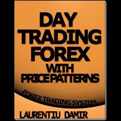 Forex trading bank laurentiu damir