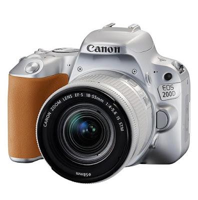 máy ảnh crop và full frame