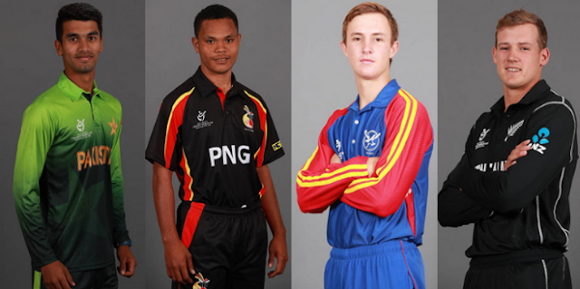 ICC-U19-World-Cup-2018-Squads