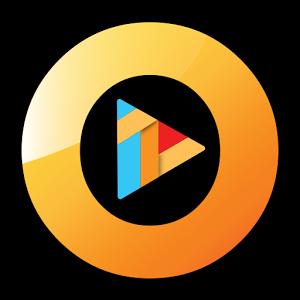 free download zee tv