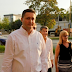 Istraživanje rejtinga potencijalnih kandidata za članove Predsjedništva BiH: Bećirović i Komšić po anketama imaju najveću podršku