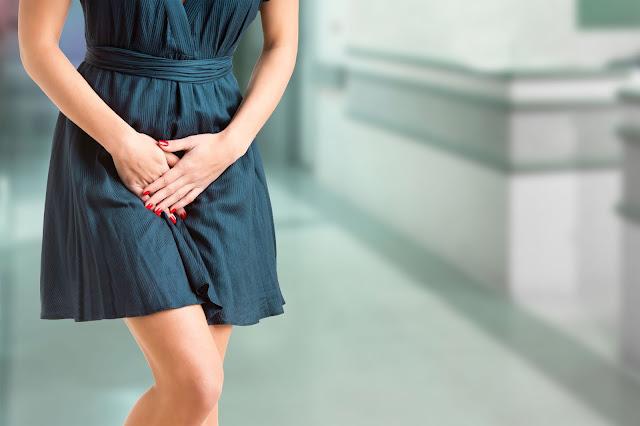 Alasan Wanita Rentan Terkena Infeksi Saluran Kemih