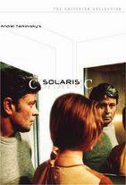 Watch Solyaris Online Free in HD