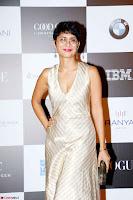 Kiran Rao ~  Exclusive 012.jpg