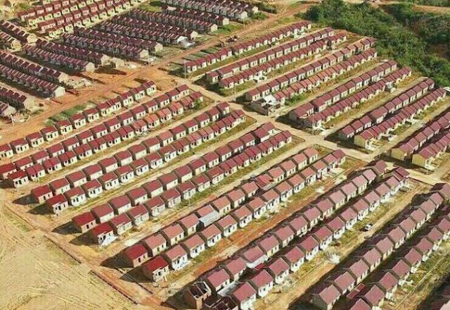 Rumah Murah di Bawah Rp 145 Jutaan