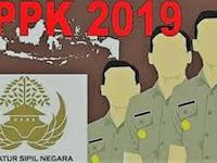 Kepala BKN Sebut Formasi Penerimaan PPPK 2019 Terbatas, Ini Daftarnya !