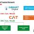 SAMART พิ่มทุน SDC ขยายธุรกิจใหม่ ๆ ซึ่งเน้นการสร้างรายได้ประจำและการเติบโตอย่างยั่งยืน