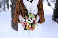 http://www.rockmywedding.co.uk/winter-wedding-ideas-from-the-pyrenees/