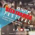 2ο Festival στο Beer Fabrica. Έγινε θεσμός!