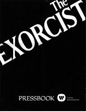 pelicula El temor de Dios: 25 años de 'El exorcista'