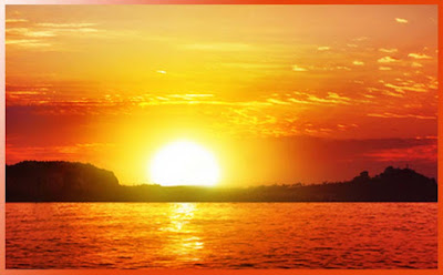 Hadits Tentang 7 Golongan Yang Akan Mendapatkan Naungan Arsy Allah Subhanahu Wataallah
