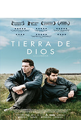 God's Own Country (2017) BDRip m1080p Español Castellano AC3 5.1 / ingles AC3 5.1